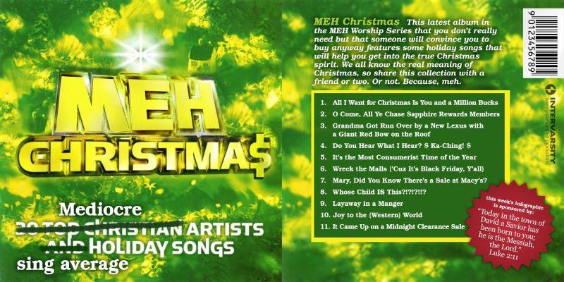 meh-christmas