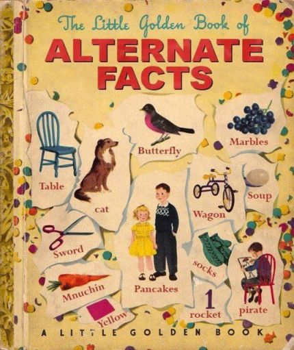 alternative-facts