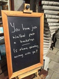 bookstore-sign