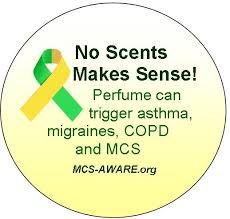 no-scents