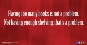 not_enough_shelves
