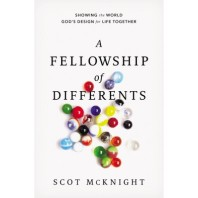 scot-mcknight-a-fellowship-of-differents
