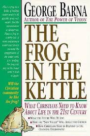 the-frog-in-the-kettle