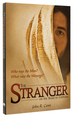 the-stranger-from-goodseed