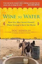 wine-to-water