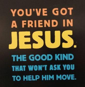 youve-got-a-friend-in-jesus