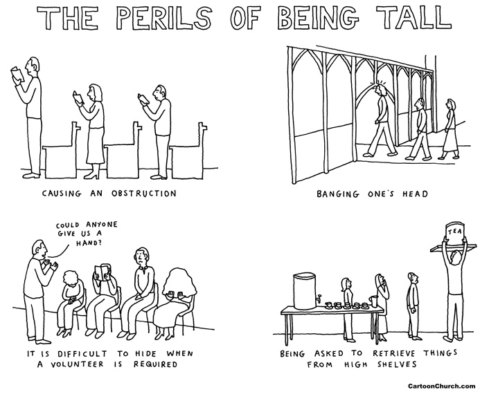 being-tall-706