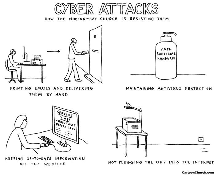 cyber-attacks-706