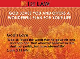 four-spiritual-laws-1