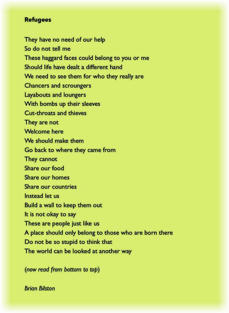 refugees-poem