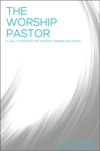 the-worship-pastor