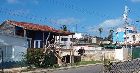 veradero-back-streets