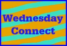 Wednesday Connect - color swap